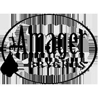Amager-Bryghus-logo_s.png