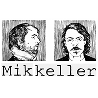 mikkeller-logo_s.png
