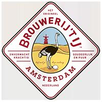 Brouwerij_'t_IJ_s.png