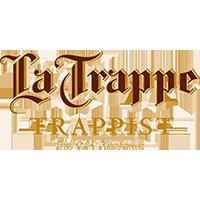 La-trappe_s.png