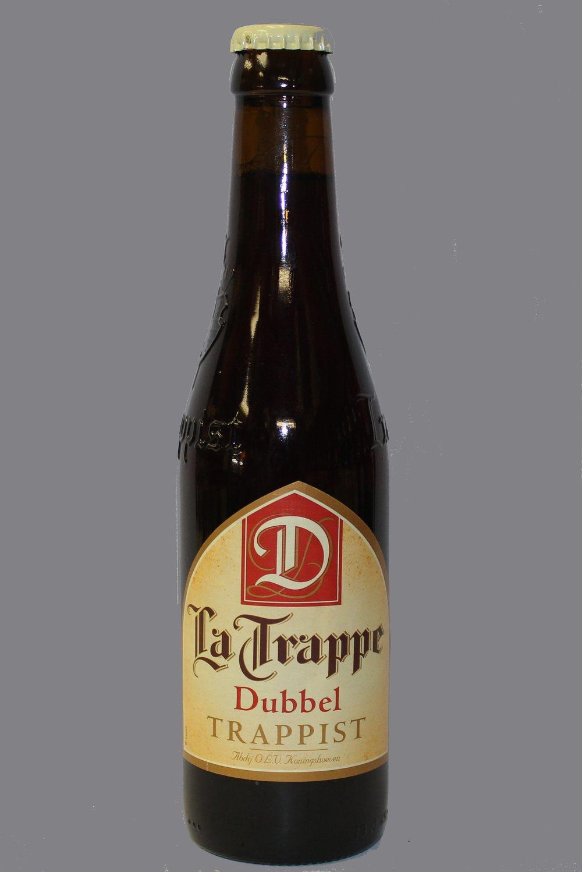 LA TRAPPE- Dubbel.jpg