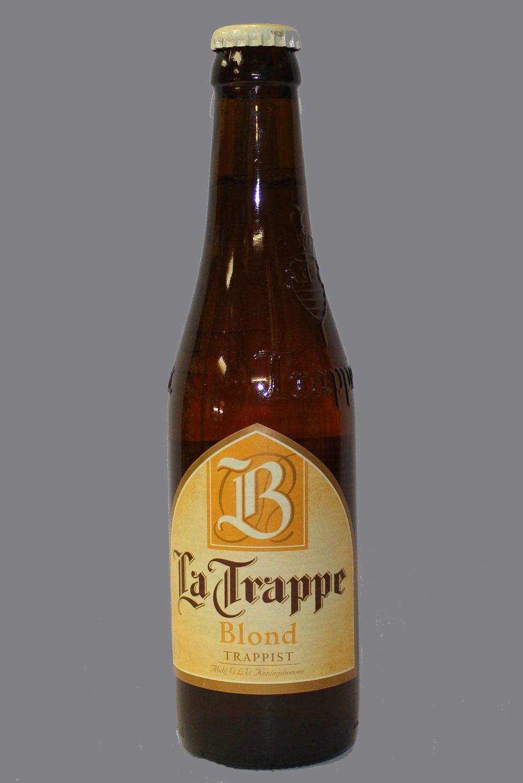 LA TRAPPE- Blond.jpg