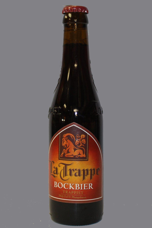 LA TRAPPE- Bockbier.jpg