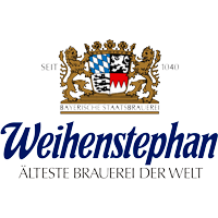 Weihenstephan_s.png