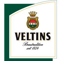Veltins_s.png