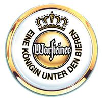 Warsteiner-Brauerei_1s.png