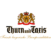 Thurn_und_Taxis_s.png