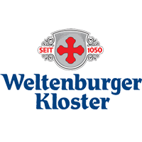 Weltenburger-Kloster_s.png