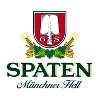 Spaten_s.png