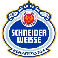 Schneider_s.png
