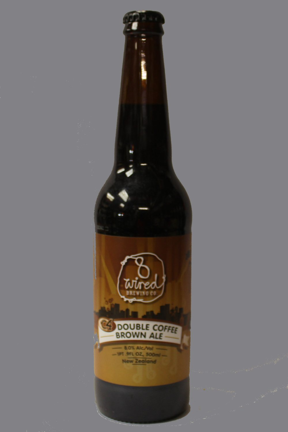8WIRED-Double Coffe Brown Ale.jpg