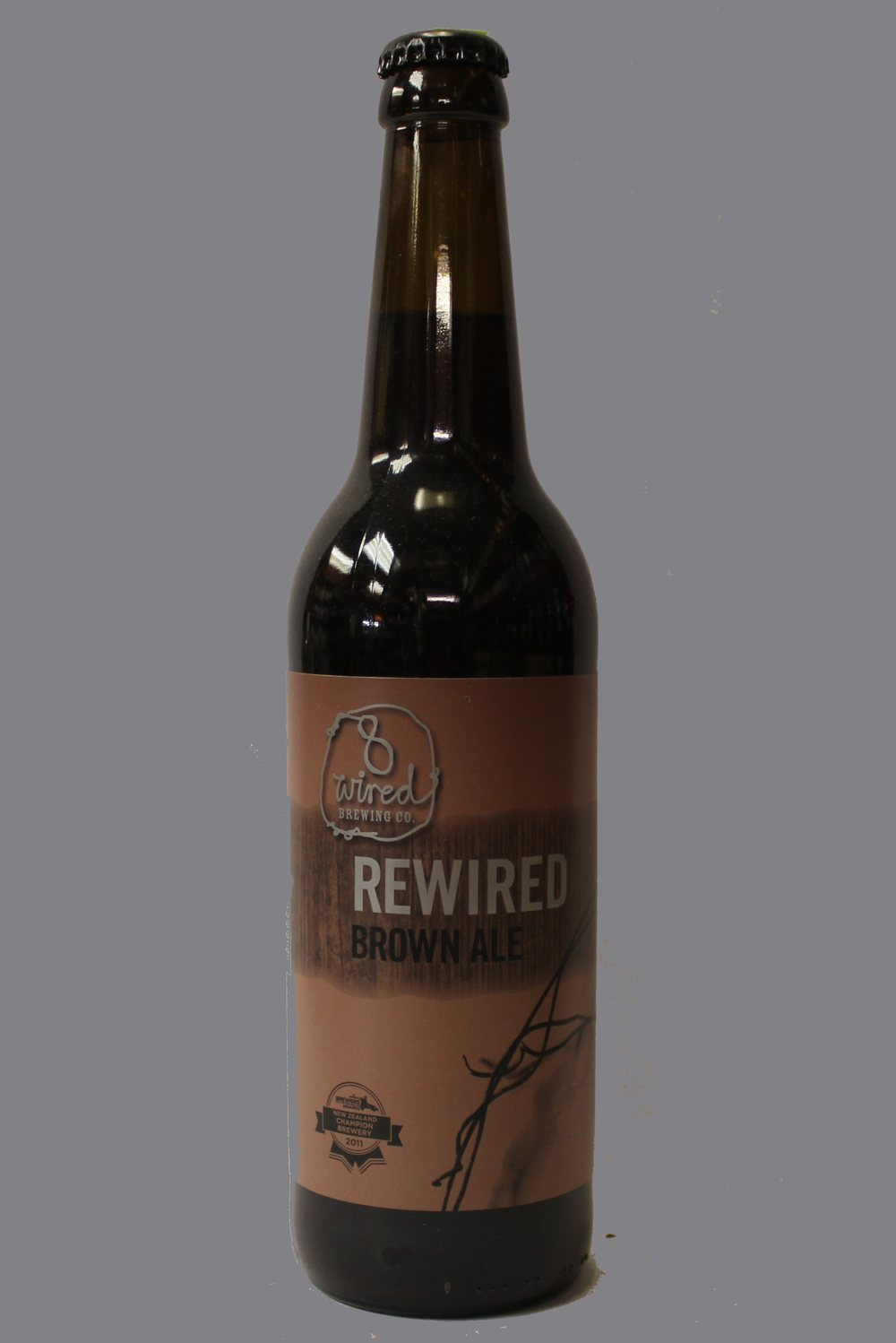 8WIRED-Rewired BrownAle.jpg