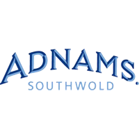 Adnams_s.png