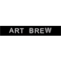 ArtBrew_s.png