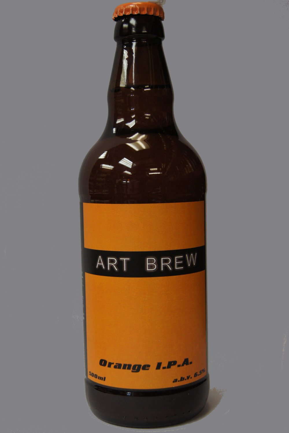 ART BREW-Orange IPA.jpg