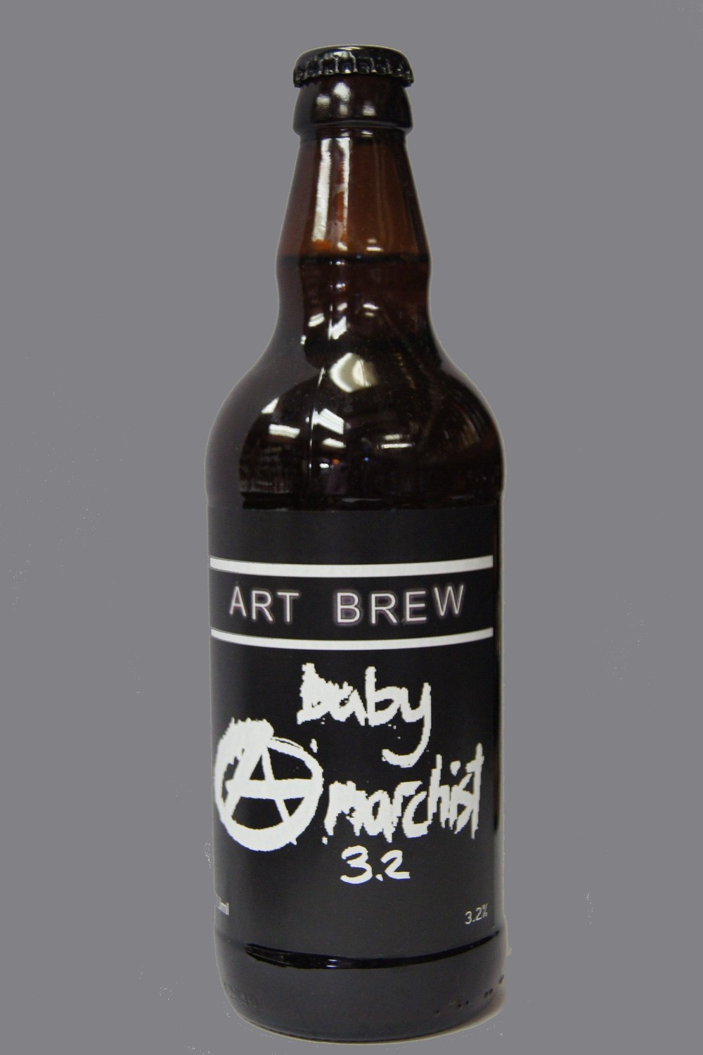 ART BREW-Baby Anorchist.jpg