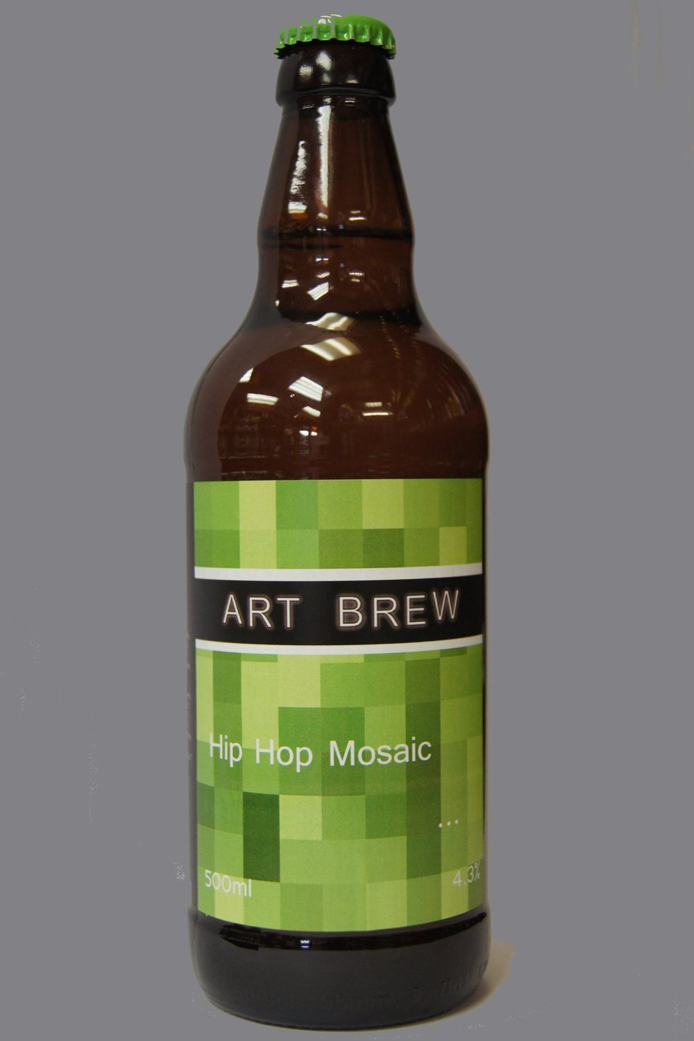 ART BREW-Hip Hop Mosaic.jpg