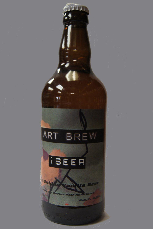 ART BREW-iBeer.jpg