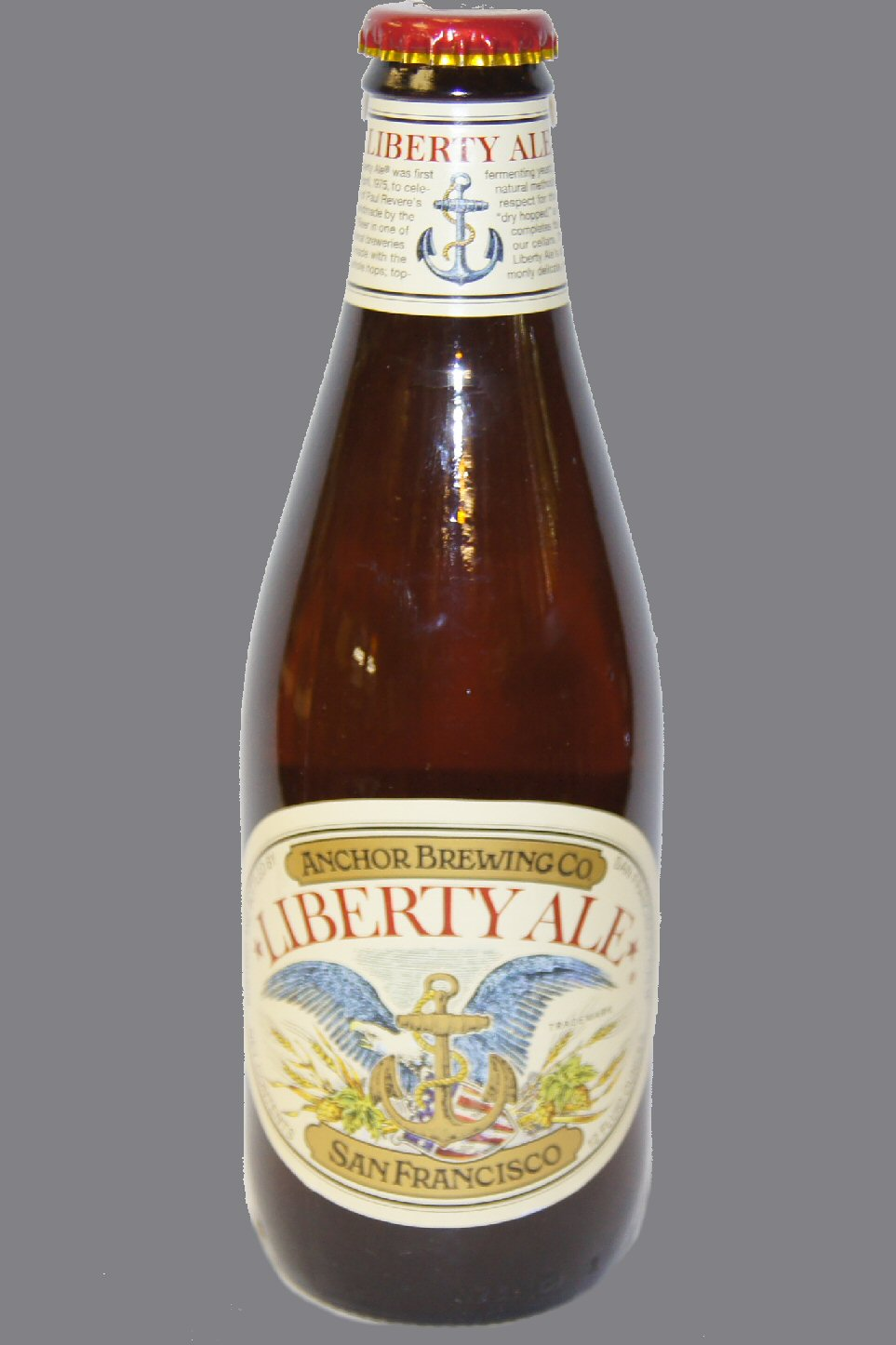 ANCHOR BREWERY- Liberty Ale.jpg