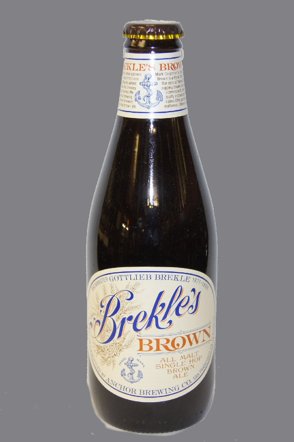 ANCHOR BREWERY- Brekley Brown.jpg