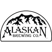 Alaskan-Brewing-Co_s.png
