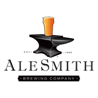 AleSmith-Brewing_s.png