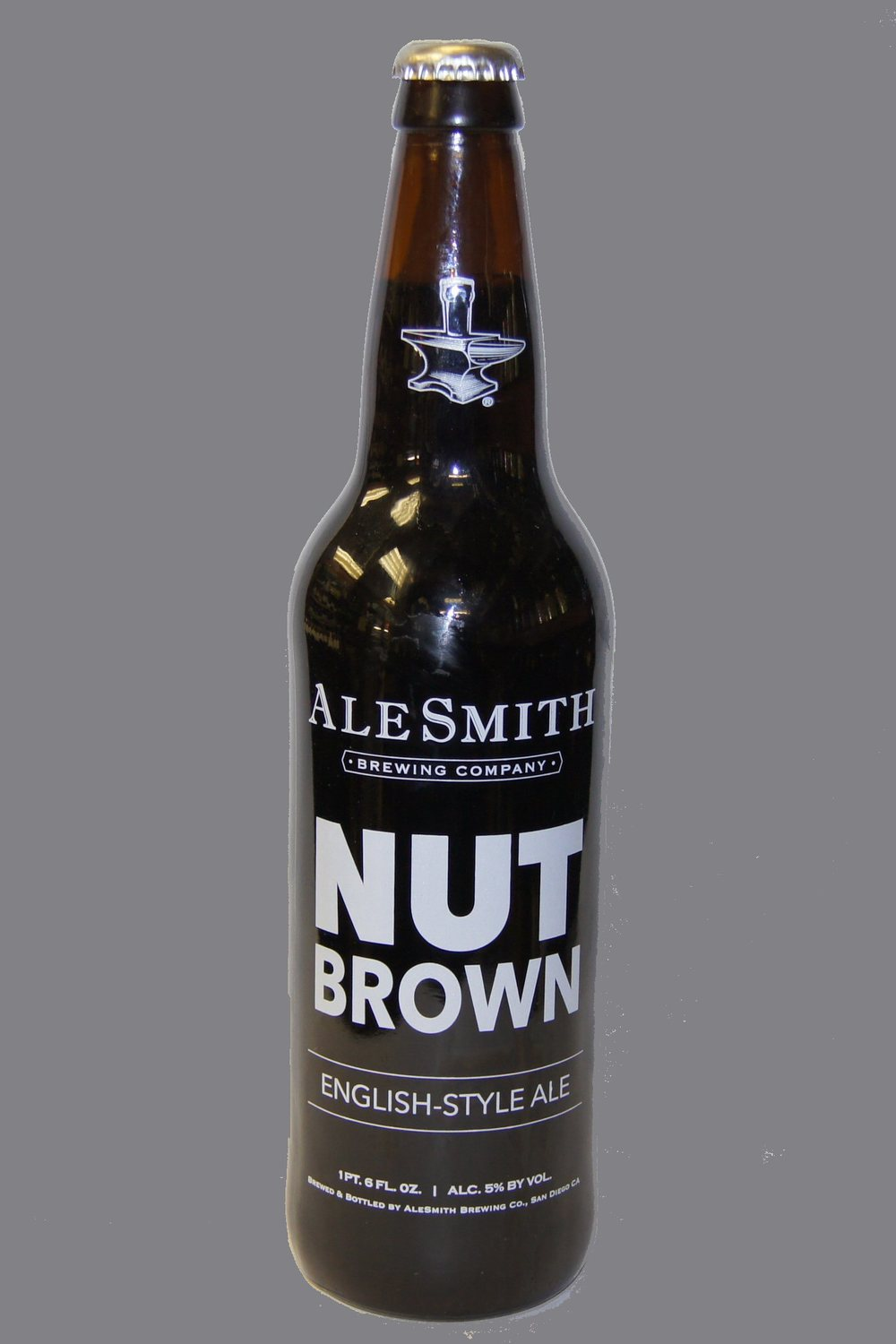 ALE SMITH-Nut Brown Ale.jpg