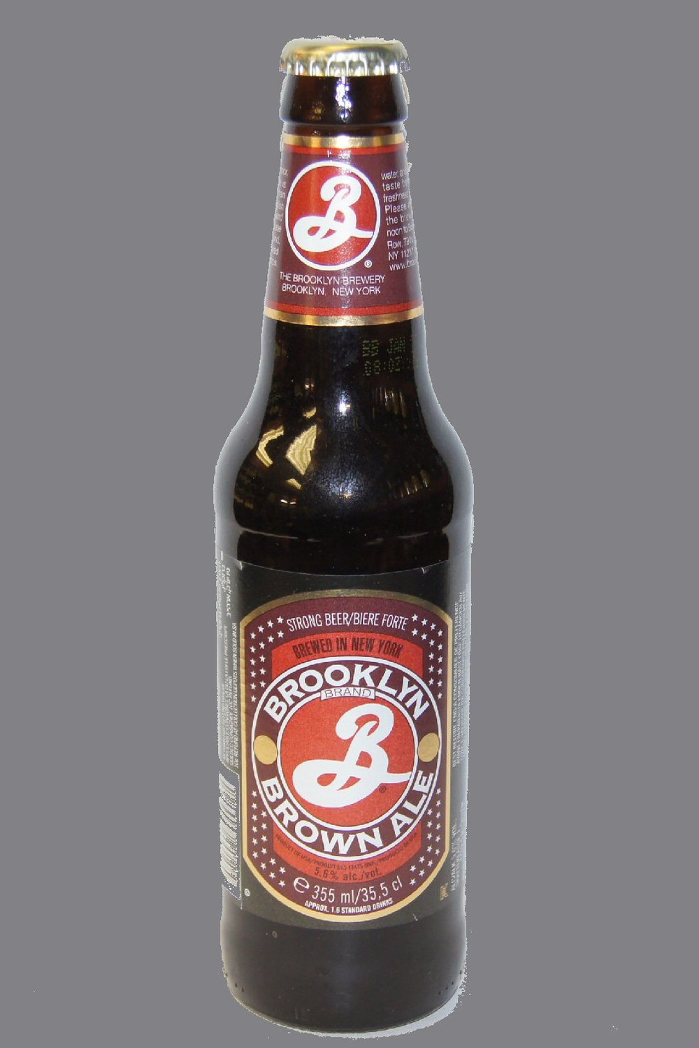 BROOKLYN-Black Brown Ale.jpg