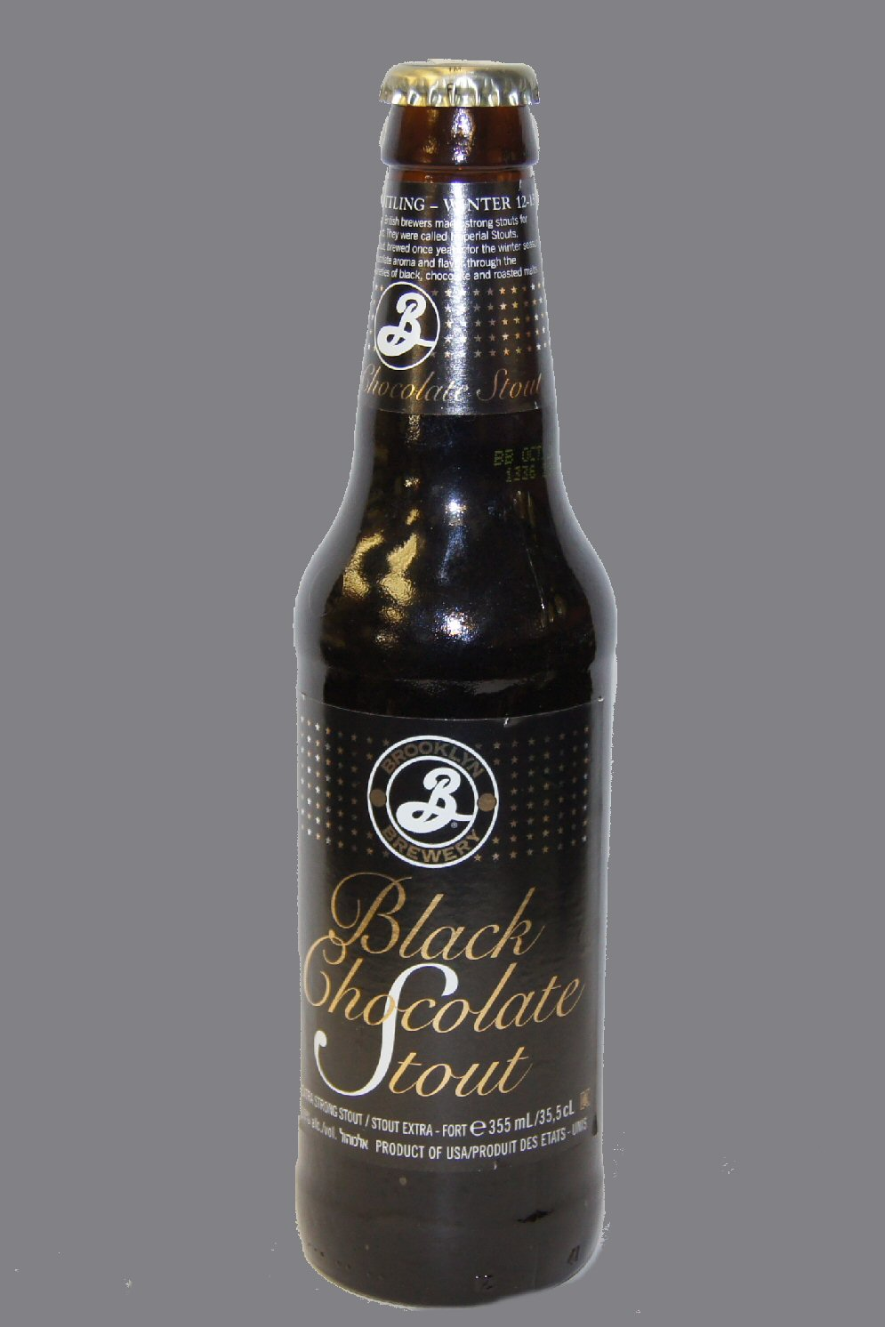 BROOKLYN-Black Chocolat Stout.jpg