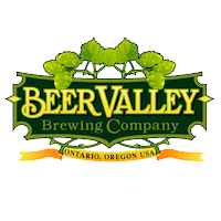BeerValley_s.png