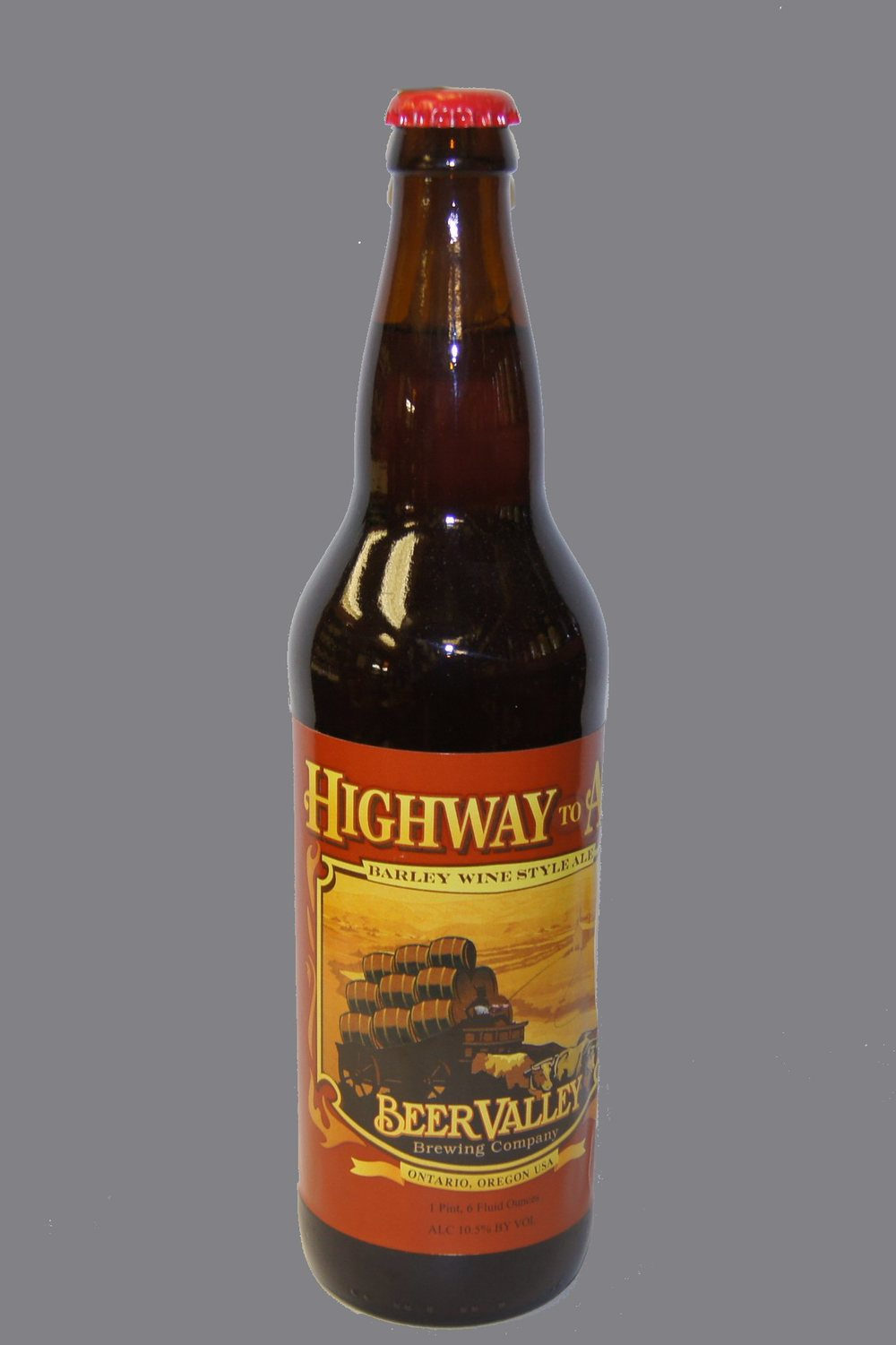 BEER VALLEY -Highway to Ale ,Barley Wine.jpg