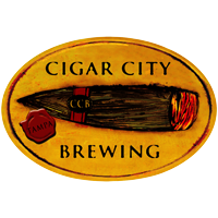 Cigar-City_s.png