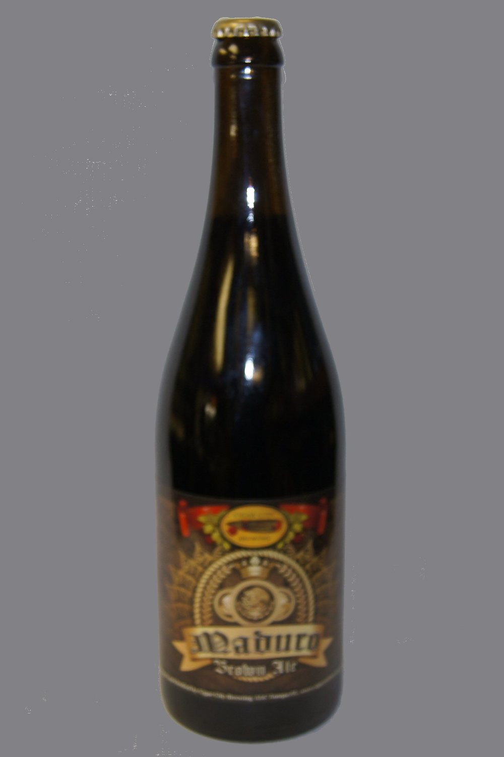 CIGA CITY-Maburo Brown Ale.jpg
