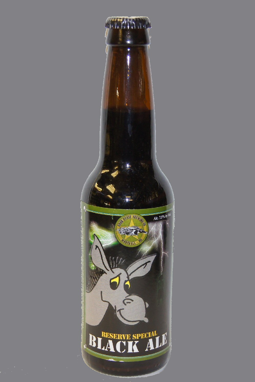 DARK HORSE BREWING CO-Reserve Special Balck Ale.jpg