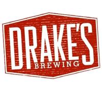 Drake's_s.png