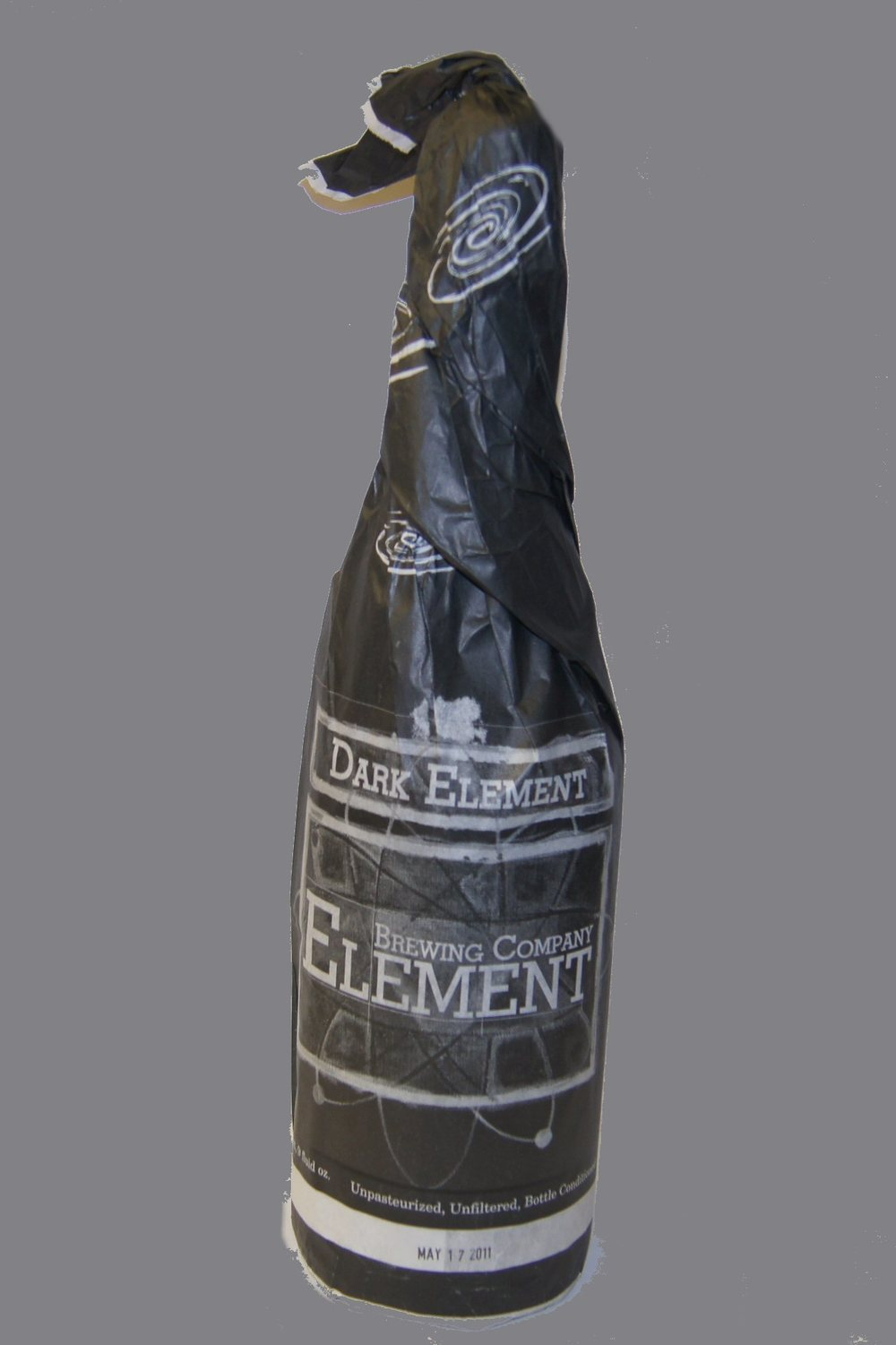 ELEMENT BREWING COMPANY-Dark Element.jpg