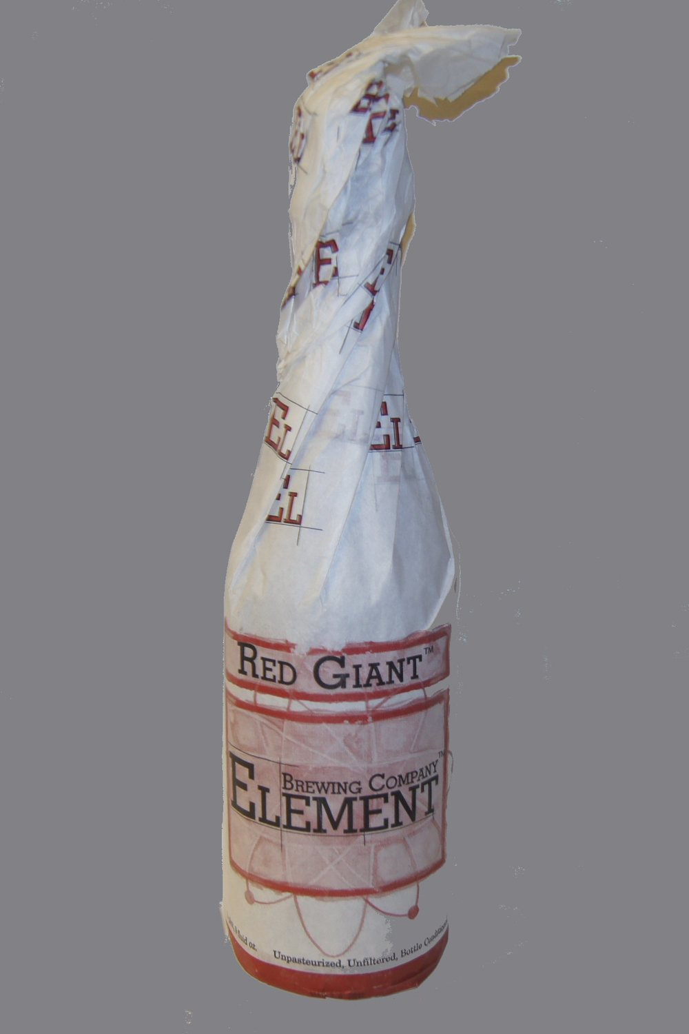 ELEMENT BREWING COMPANY-Red Giant.jpg