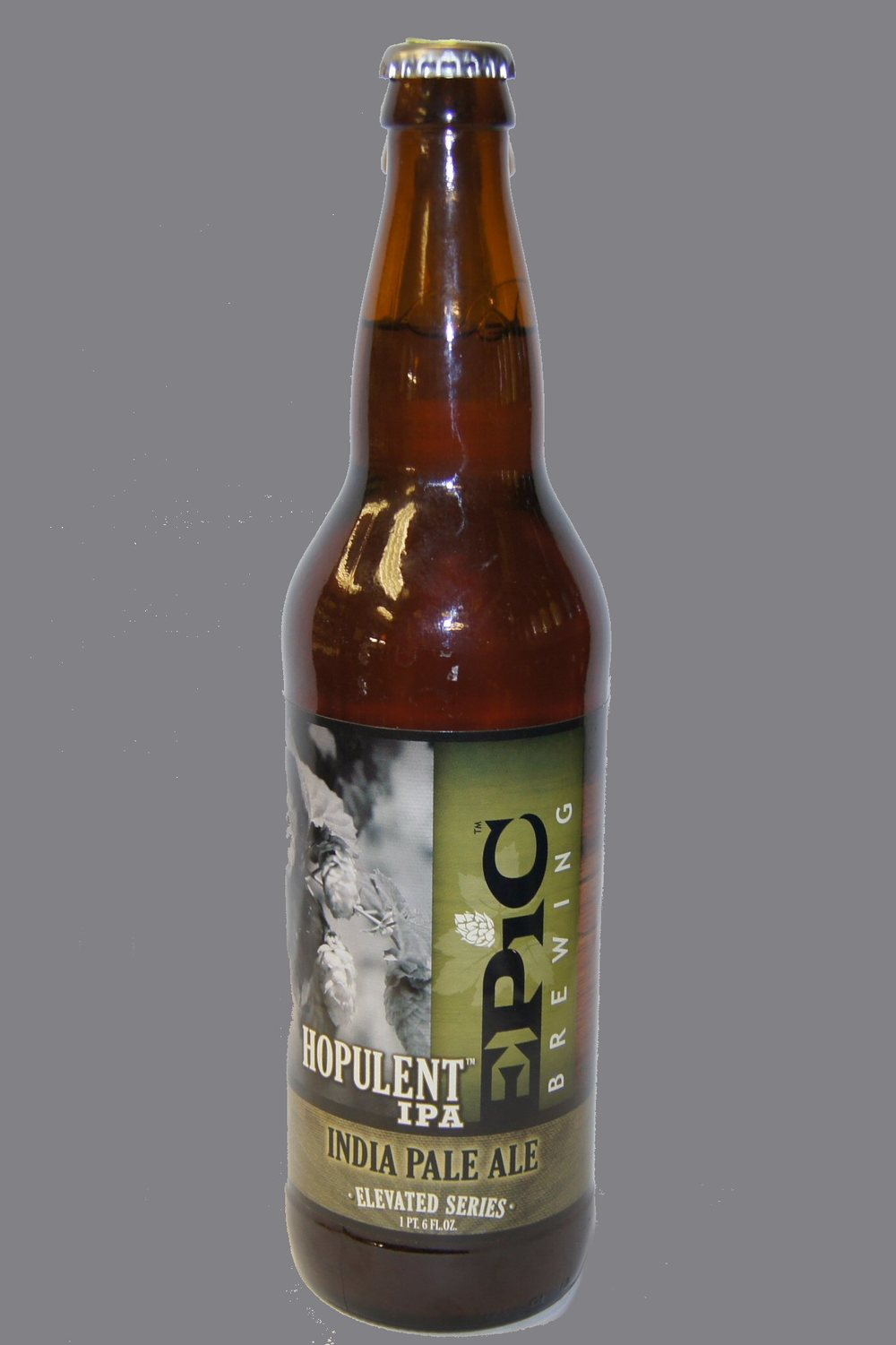EPIC BREWING-Hopulent IPA.jpg