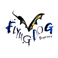 FlyingDog_s.png