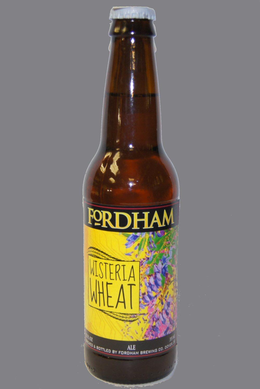FORDHAM-Wisteria wheat.jpg