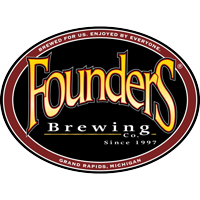 Founders_s.png