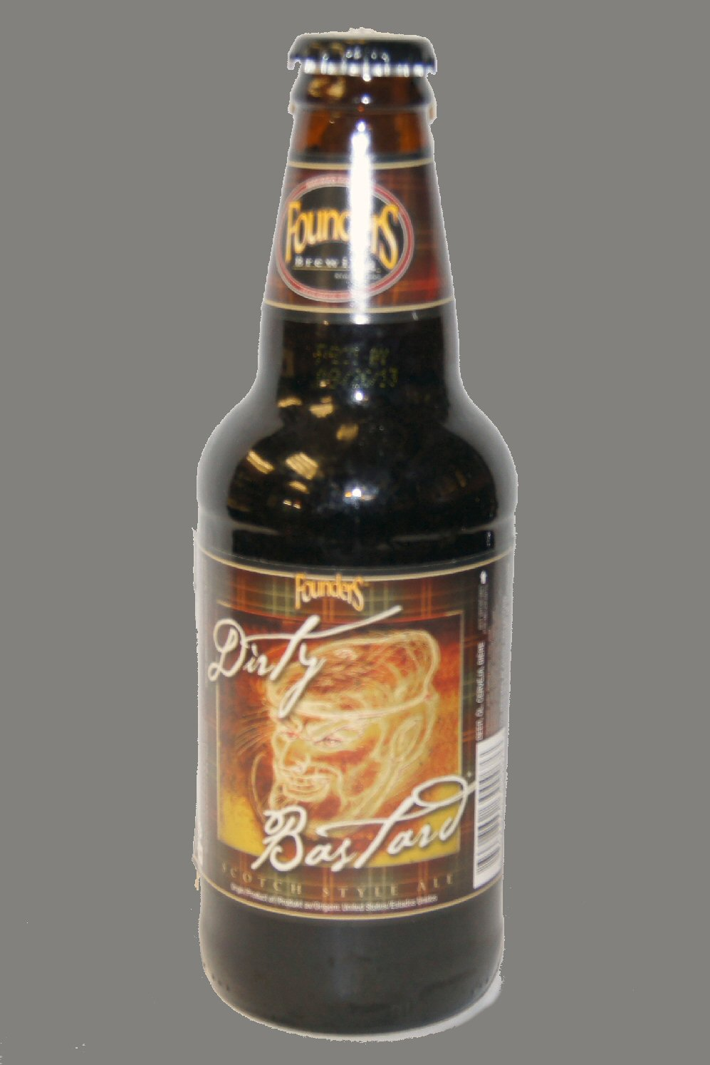 FOUNDERS-Dirty Bastard.jpg