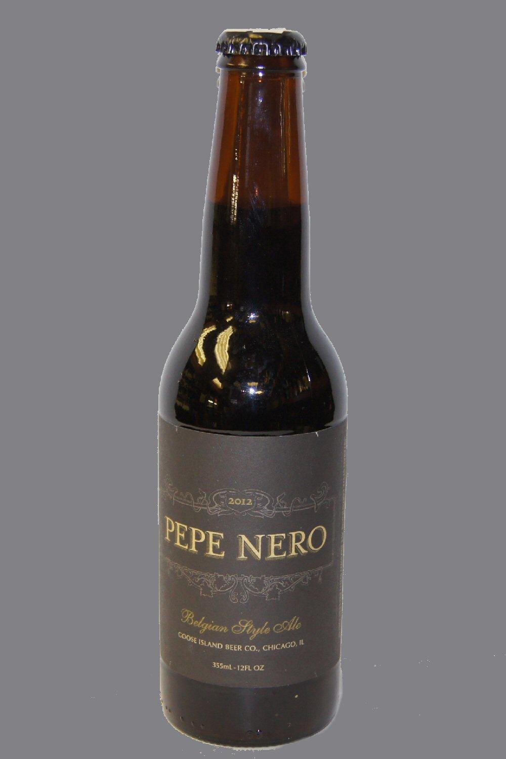GOOSE ISLAND-Pepe Nero.jpg