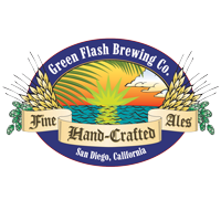 Green-flash-brewing_s.png