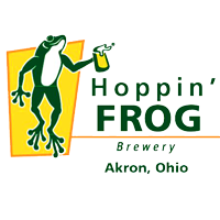 Hoppin_Frog_s.png