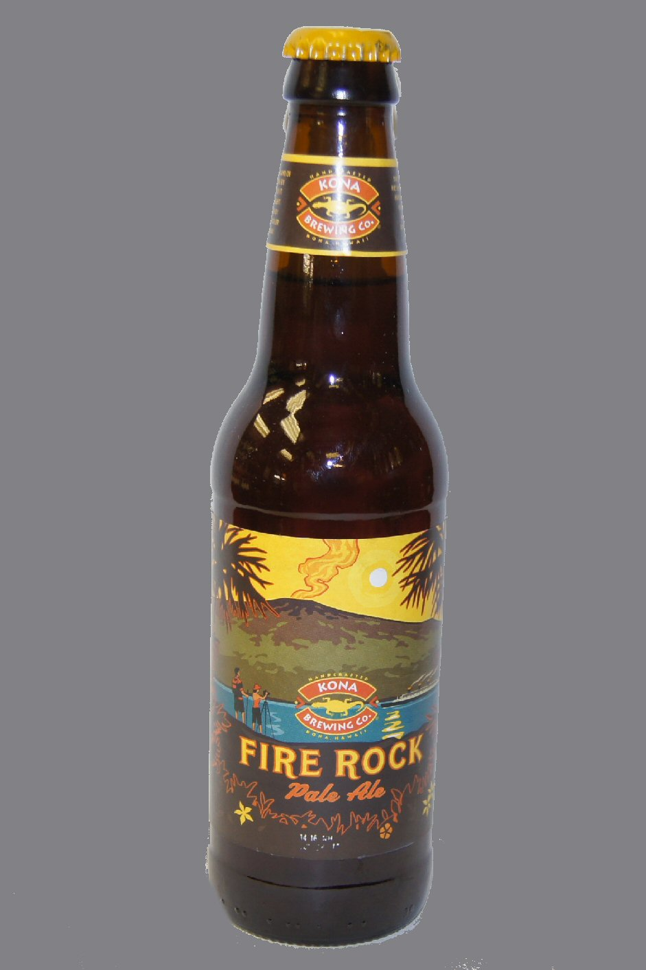 KONA BREWING CO-Fire Rock Pale Ale.jpg
