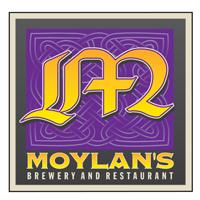 Moylans_s.png
