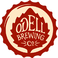 Odell_Brewing_s.png