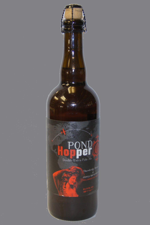 ODELL bREWERY-Pound Hopper.jpg