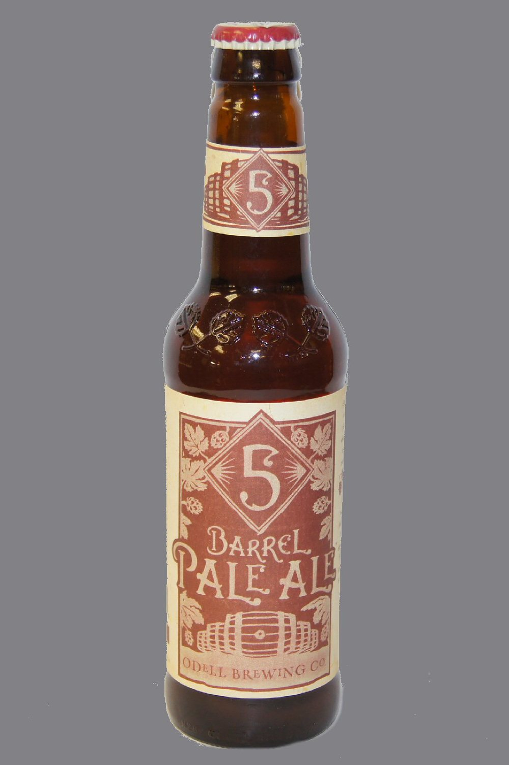 ODELL BREWERY-5Barrel Pale Ale.jpg